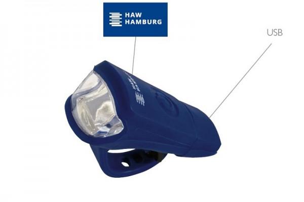 LED-Fahrradlicht